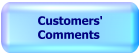 Customers' Comments