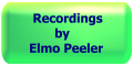 Recordings by Elmo Peeler