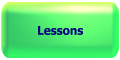 Piano Lessons - Los Angeles & Skype